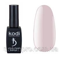 Камуфлирующая каучуковая база Kodi Professional Natural Rubber Base (Pink Ice), 12 мл