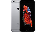 Apple iPhone 6S Plus 16 GB Silver