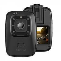 Экшн-камера регистратор SJCAM A10
