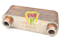 Радиатор масляный 04209932 Deutz 1013 2013