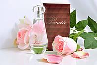 Flora By Gucci  Gucci духи женские 30мл от Линейрр