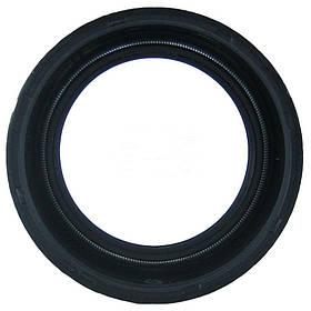 Сальник сошки MB609-711D (35x50x8/5.5)