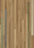 Коркова підлога EGGER V4 Дерево Евріка, фото 1