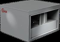 Вентилятор канальный прямоугольный Salda  VKSA 800*500-6 L3