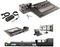 Док станція ThinkPad Mini Dock Series 3