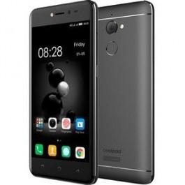 "Смартфон Coolpad Torino S2, 2sim, 2/16Gb, 13/8Мп, 4 ядра, экран 5"" IPS, GPS, 4G, 2500mAh, Android 6.0"