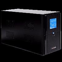 ИБП/UPS LogicPower LPM-L1250VA