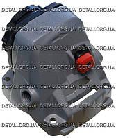 Корпус + фланец болгарки Bosch GWS 7-100