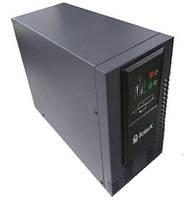 Источник бесперебойного питания UPS ДБЖ ИБП SolarX SX-NB3000T/01