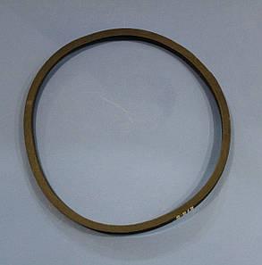 Ремень клиновый A-675Е для стиральной машины Saturn, фото 2