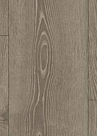 Коркова підлога EGGER V4 Дуб Волтем сірий, фото 1