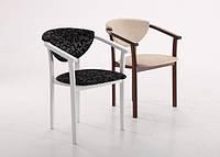 История происхождения стула