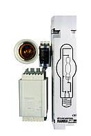 МГЛ 400 Вт VS (Германия)