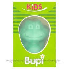 Мыло детское Bupi kids 0.070 гр