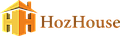 Интернет-магазин HozHouse