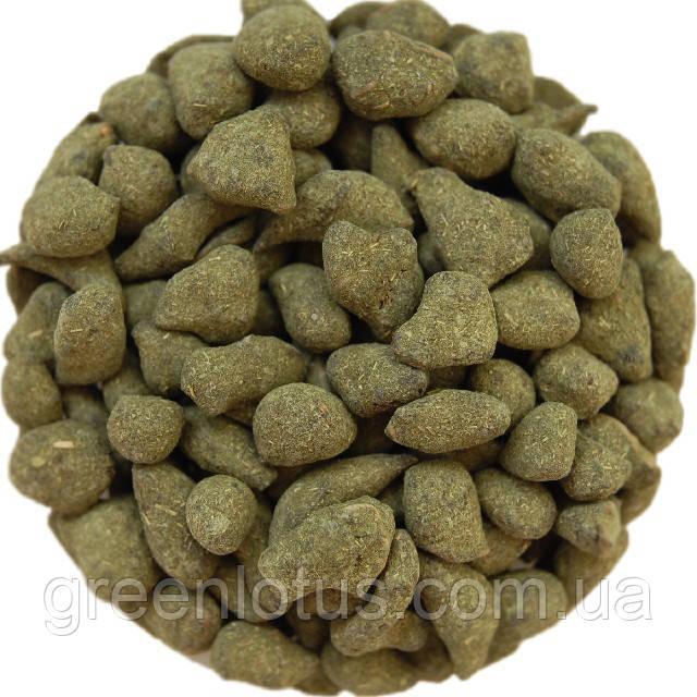 Женьшеневый оолонг (улун) Ginseng oolong