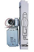 МГЛ 1000 Вт VS (Германия)
