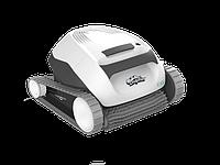 Робот пылесос для бассейна E10