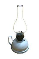 Керосиновая лампа