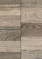 Коркова підлога EGGER V4    Дуб Кроссвіл сірий, фото 1