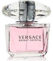 Парфюмерия духи для женщин  Versace Bright Crystal 90 ml реплика