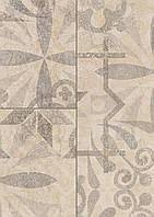 Коркова підлога EGGER V4  Камінь Алондра, фото 1
