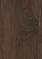 Коркова підлога EGGER V4 Дуб Альба темний