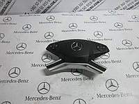 Подушка безопасности в руль (водительский AirBag) mercedes w251 r-class (A1648602202)