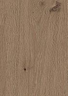 Коркова підлога EGGER V4 Дуб Клермон сірий, фото 1
