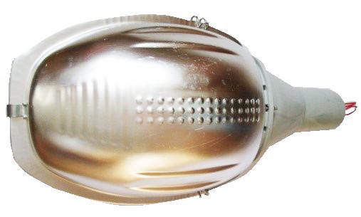 Светодиодный светильник ДКУ-ПРО LEXTAR 50W