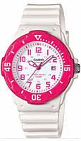 Женские спортивные часы Casio LRW-200H-4BVEF
