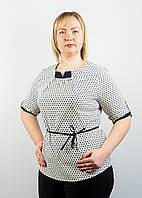 Блузка код 8, фото 1