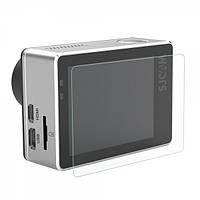 Защитное стекло для экрана камеры SJCAM SJ7 Star