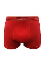 Мужские боксеры из бамбука ТМ INDENA Арт.75301, фото 3