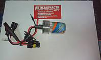 Ксеноновые лампы Н-1 12V 5000k.