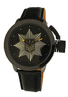 Часы мужские наручные знак полиции