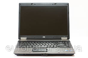 Ноутбук HP Compaq 6730b, фото 2