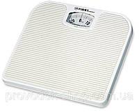 Распаковка и обзор механических весов напольных First FA-8020-Wi