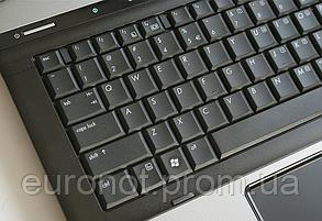 Ноутбук HP Compaq 6730b, фото 3
