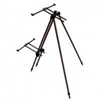 Род под на 3 удилища Prologic Tri-Sky Rod Pod 3 Rods