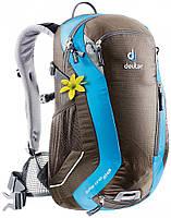 Рюкзак DEUTER  BIKE ONE 18 SL (Артикул:32052) , фото 1