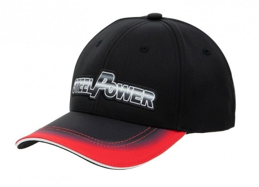 Кепка DAM Steelpower Cap — в Категории