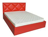 Кровать Лидс Стандарт Boom-16, 140х200 (Richman ТМ)