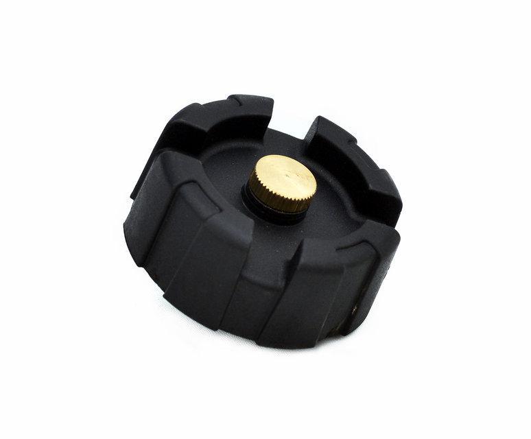 Крышка для топливного бака типа Parsun