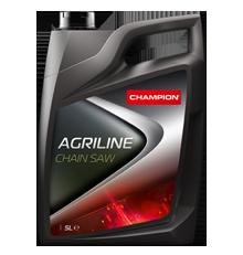 Champion Agriline Chain Saw 1л