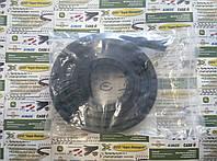 Прокладка крышки бункера ADC2220/1150 167-172D