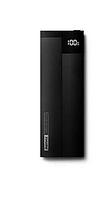 Повербанк Kerolla RPP-61 10000mAh black Remax 200191