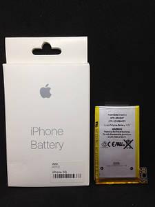АКБ Apple iPhone