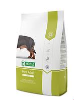 Корм Nature's Protection (Натур Протекшн) Mini Adult для взрослых собак малых пород, 2 кг