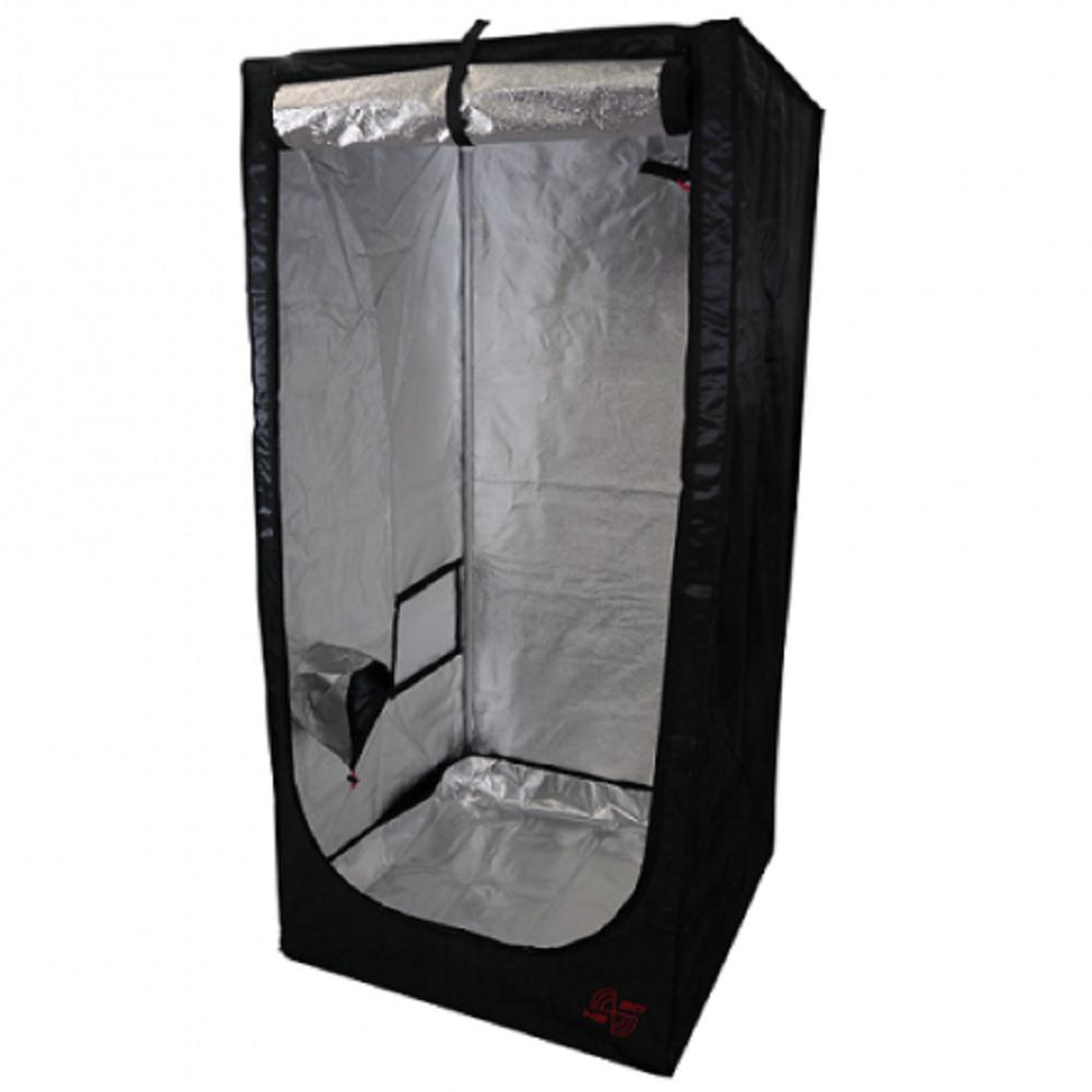 Гроубокс (Grow Box) Jardin Secret 40x40x120